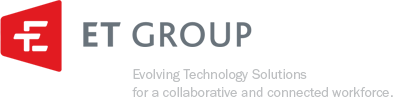 Audio Visual Conferencing Toronto | ETgroup